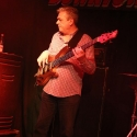 DON AIREY & FRIENDS / 19.03.2016 – Hamburg, Downtown Bluesclub_5