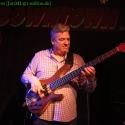DON AIREY & FRIENDS / 19.03.2016 – Hamburg, Downtown Bluesclub_6
