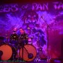 Tygers Of Pan Tang 03.03.2017_11
