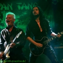 Tygers Of Pan Tang 03.03.2017_19