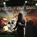 Tygers Of Pan Tang 03.03.2017_1