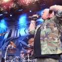 ROCK HARD FESTIVAL 2017_1