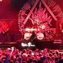 ROCK HARD FESTIVAL 2017_3